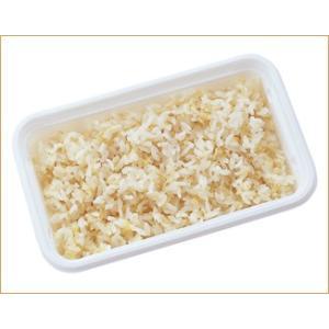 ニチレイ 冷凍ごはん 五穀のごはん|nichireifoods