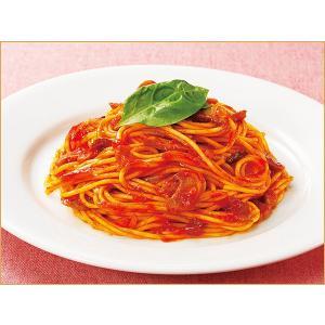 ニチレイ レストランユース【RU】 ナポリタンソース 4食【常温】|nichireifoods