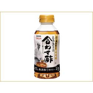 ラカント 合わせ酢 300ml【常温】 ニチレイフーズ|nichireifoods