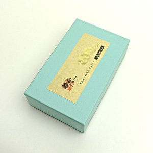 オリジナル線香 「微煙」 大バラ 厳選した天然原材料配合 漢方系 nichirin