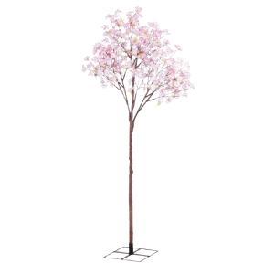 花まつり用 桜ツリー 日本製|nichirin