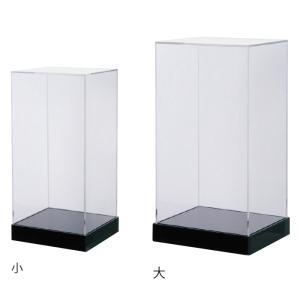 仏像ディスプレイ アクリル製 小サイズ|nichirin