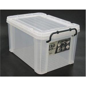 シンワ タッグボックス 03の写真