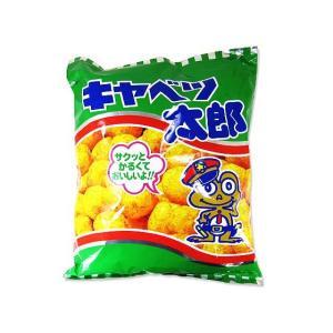 やおきん 特大アミューズメント キャベツ太郎 (20袋入)駄菓子 業務用 まとめ買い アミューズメント系駄菓子|nichokichi