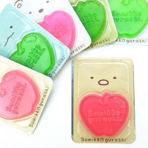 丹生堂 すみっコぐらし グミ キャンディー (36個入) 駄菓子 キャンディ グミ まとめ買い|nichokichi