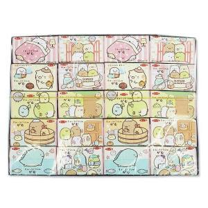 トップ すみっコぐらしガム ヨーグルト味(55個+当5個) 駄菓子 お菓子 ガム 業務用 景品 販促品|nichokichi