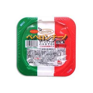 東京拉麺 ペペロンチーノ ( 30個入 )  カップ 麺  激安 景品 駄菓子屋 まとめ買い ラーメン|nichokichi