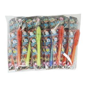 【景品玩具まとめ買い・ファンシー・バラエティ系の玩具】スパイペン(25個入り)|nichokichi