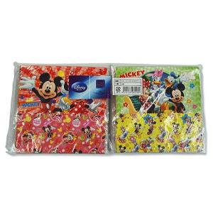 景品玩具まとめ買い・ファンシー・バラエティ系の玩具  ディズニーおりがみアソート(25個入)|nichokichi