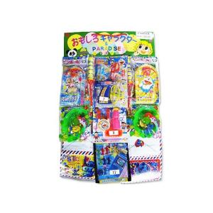 当てくじ 80回 デラックス ドラえもん台紙 当て くじ おもちゃ(80+4)くじ引き イベント お祭り 縁日 子供会 nichokichi