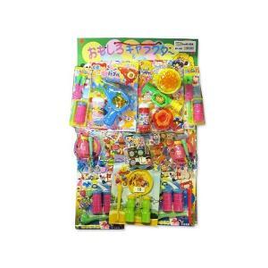 80回引き カラフル シャボン玉 台紙 当てくじ(80 + おまけ) 子供会 景品 お祭り くじ引き 縁日|nichokichi