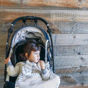 CRAFTHOLIC (クラフトホリック) マルチクリップ Baby&kid's (ベビー&キッズ) C11277-1/C11277-2/C11277-3/C11277-4 nico-marche 04