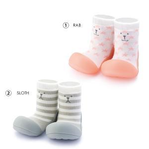 CRAFTHOLIC (クラフトホリック) ベビーシューズ Baby&Kids (ベビー&キッズ) C11877-02/C11877-09|nico-marche|02