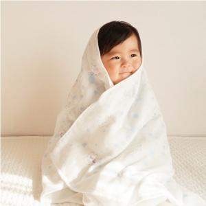 CRAFTHOLIC (クラフトホリック) 3重ガーゼブランケット Baby&Kids (ベビー&キッズ) C3077-20/C3077-60|nico-marche|04
