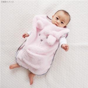 CRAFTHOLIC (クラフトホリック) スリーパー Baby&Kids (ベビー&キッズ) C11677-02/C11677-09|nico-marche|03
