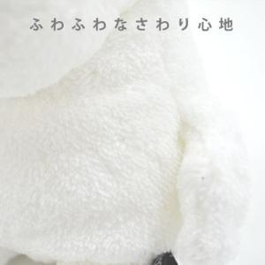 ムーミン ほあほあムーミン ぬいぐるみ ムーミン (S) 565170-1600|nico-marche|02