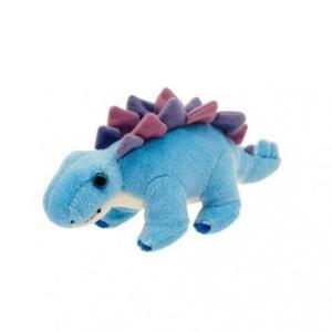 ラブリーダイナソー ステゴサウルス ぬいぐるみ 180020|nico-marche