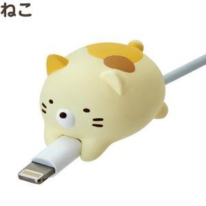☆ すみっコぐらし すやすや★オン・ザ・ケーブル 8個セットBOX販売|nico-marche|03