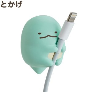 ☆ すみっコぐらし すやすや★オン・ザ・ケーブル 8個セットBOX販売|nico-marche|06