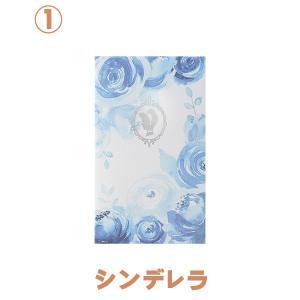 ☆ ディズニー フローラルシリーズ ぽち袋 ノ-DF01/ノ-DF02/ノ-DF03/ノ-DF04|nico-marche|02