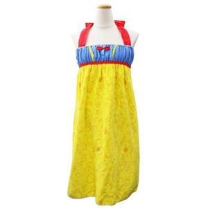 ☆ ディズニー バスドレス 白雪姫 ドレス スノー 2005046500 nico-marche