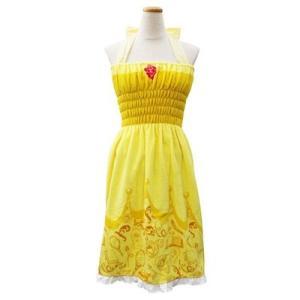 ☆ ディズニー バスドレス 美女と野獣 ドレス ベル 2005046600 nico-marche
