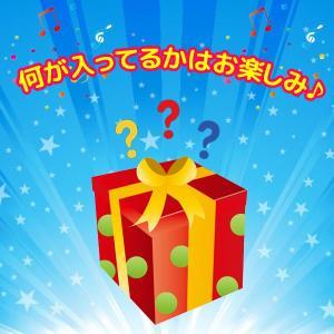 (メモ帳1冊付き) ディズニー 3BUY+1 鉛筆(2B) 5本入り×3 メモ帳1冊付き  福袋|nico-marche|03