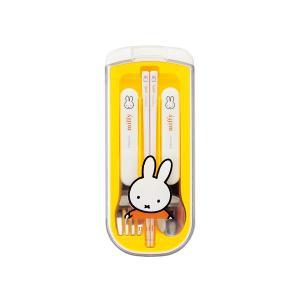 ミッフィー (miffy) トリオセット  MF529 nico-marche