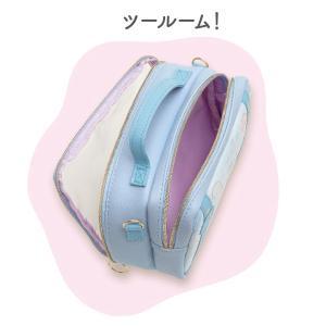 (7) すみっコぐらし おでかけレジャーシリーズ すみコレミニバッグ CA03101 nico-marche 02