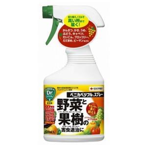 野菜、果樹の幅広い害虫に優れた効果!アブラムシで約一ヶ月の持続性と速効性を実現!  本剤は農薬の総使...