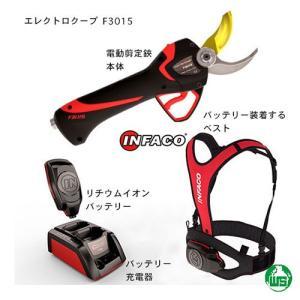 インファコ エレクトロクープ F3015 -和光商事株式会社(WAKO) F3015_wako