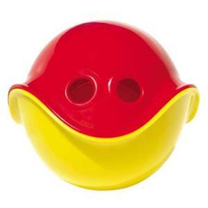 知育玩具 bilibo ビリボ ミニ|nicoly