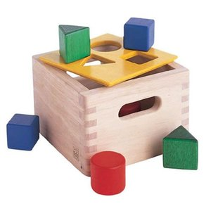 積み木 木のおもちゃ 1歳 2歳 3歳 子供 誕生日プレゼント 赤ちゃん ブロックポイ|nicoly