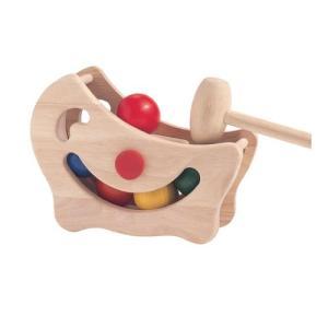 木のおもちゃ ハンマートイ 1歳 2歳 3歳 子供 誕生日プレゼント ミラクルパウンディング|nicoly
