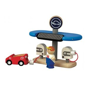 木製レール 電車 木のおもちゃ 3歳 4歳 5歳 誕生日プレゼント エコスタンド nicoly