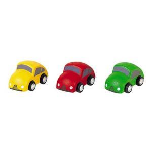 木製レール 電車 木のおもちゃ 3歳 4歳 5歳 誕生日プレゼント 車II nicoly