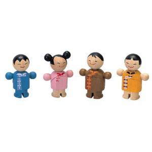 木製レール 電車 木のおもちゃ 3歳 4歳 5歳 誕生日プレゼント アジアンファミリー nicoly