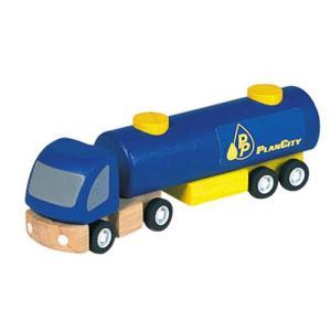 木製レール 電車 木のおもちゃ 3歳 4歳 5歳 誕生日プレゼント タンカー nicoly