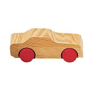 木製レール 電車 木のおもちゃ 3歳 4歳 5歳 誕生日プレゼント ロードセット 乗用車|nicoly