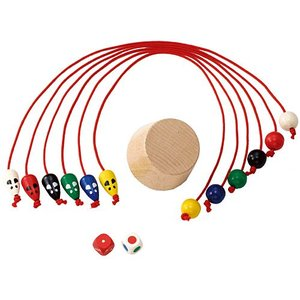 ボードゲーム 子供 4歳 5歳 6歳 誕生日プレゼント キャッチ ミー