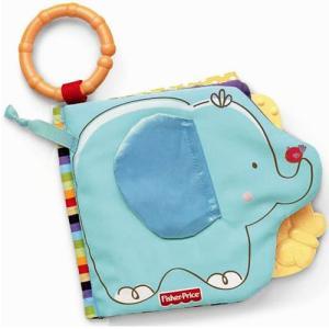 知育玩具 0歳 1歳 2歳 赤ちゃん おもちゃ 子供 誕生日プレゼント どうぶついっぱい!おでかけ布えほん|nicoly