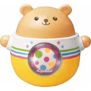 知育玩具 0歳 1歳 2歳 赤ちゃん おもちゃ 子供 誕生日プレゼント くるくるゆらリン2