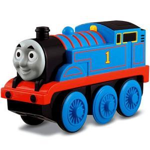 木のおもちゃ 3歳 4歳 5歳 子供 誕生日プレゼント きかんしゃトーマス 木製レール 電動トーマス|nicoly
