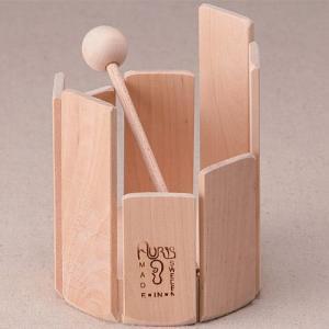 楽器 音楽 子供 打楽器 子供 誕生日プレゼント 子供 アウリストロムメール ミュージックボックス nicoly