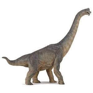 フィギュア 恐竜 3歳 4歳 5歳 子供 誕生日プレゼント ブラキオサウルス|nicoly