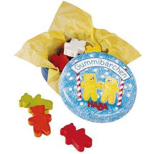 ままごと キッチン ごっこ遊び 食材 木のおもちゃ 木製 おままごと キッチン ままごとセット 子供...