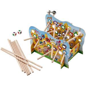 ボードゲーム 知育玩具 誕生日プレゼント 声をひそめて 5歳 6歳 子供 男の子 女の子 小学生|nicoly