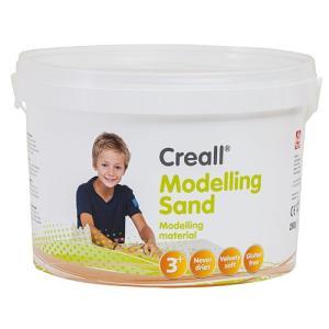 お砂場 おもちゃ 砂あそび 砂 室内 不思議 誕生日プレゼント モデリングサンド 2.5kg 子供 2歳 3歳 4歳 男の子 女の子|nicoly