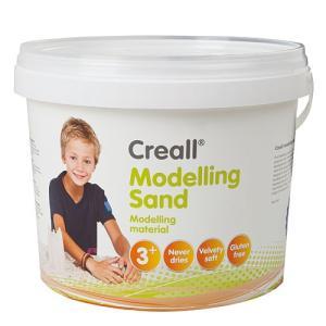 お砂場 おもちゃ 砂あそび 砂 室内 不思議 誕生日プレゼント モデリングサンド 5kg 子供 2歳 3歳 4歳 男の子 女の子|nicoly