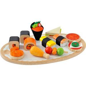 ままごと キッチン 誕生日プレゼント ティビッツ 木のおもちゃ 木製 子供 女の子 3歳 4歳 5歳 nicoly